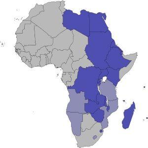 Le Zimbabwe accueillera la conférence du COMESA sur l'environnement économique