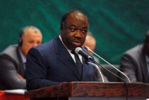 Gabon: Ali Bongo est officiellement tenté par un nouveau septennat