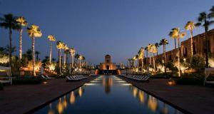 Maroc : le tourisme a atteint son année record avec 11,35 millions de visiteurs
