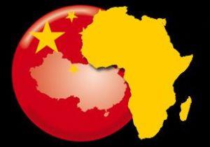 Algérie : les relations commerciales avec la Chine sont plus importantes qu'avec l'Europe