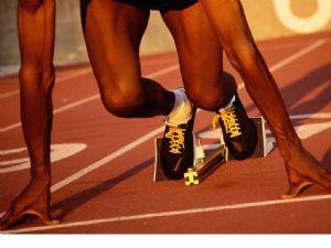 Marathon d'Athènes : Les Kényans prennent le dessus à la compétition