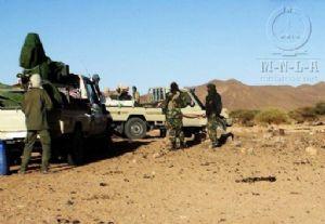 Mali: au moins 5 civils tués dans une région confrontée à des violences intercommunautaires