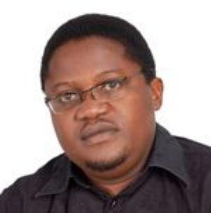 Prix Caine 2012 : Le nigérian Rotimi Babatunde remporte le Prix de littérature africaine