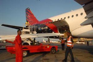 Le Nigeria disposera bientôt d'une nouvelle compagnie aérienne