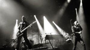Musique : Une fan de Michel Sardou meurt pendant son concert