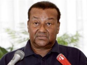 Togo : Six partis de l'opposition en Coalition Arc-En-Ciel pour les législatives