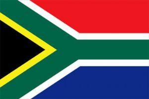 Seconde médaille d'or pour l'Afrique