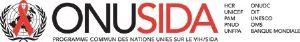 Sida: trois porteurs du virus sur cinq ont maintenant accès aux traitements (Onusida)
