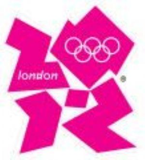 Le Gabon termine les JO 2012 par son meilleur palmarès