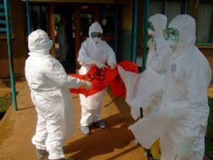 RDC/Ebola: l'oms appelle à «renforcer la vigilance» malgré la stabilisation de l'épidémie