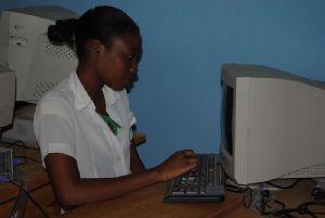Djibouti : Débat pour l'adoption d'un dispositif contre la cybercriminalité