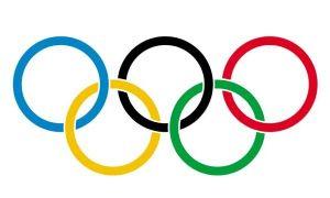 Afrique : A-t-on déjà commencé à préparer les JO de Rio 2016 dans votre pays ?