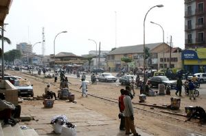 Bénin: l'homme d'affaires Sébastien Ajavon accusé d'évasion fiscale