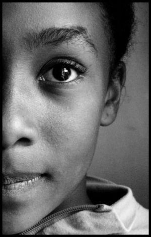 RCA : les femmes et les enfants sont les premières victimes des violences (UNICEF)