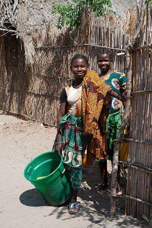Centrafrique: des «centaines» de personnes fuient des affrontements