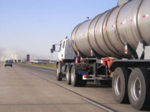 Égypte : Des inquiétudes après  la hausse des prix du carburant