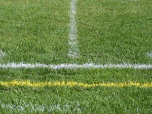 Foot/Ligue des Champions d'Afrique: Tous les résultats des 16èmes, cap sur les 8èmes de finale