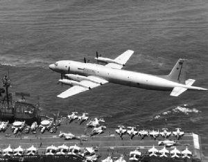 La Russie souhaite déployer deux avions Il-38 à la base française de Djibouti