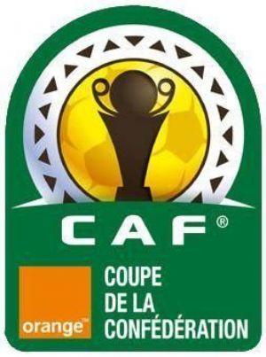 Le Ghana approuve 8 millions de dollars pour l'organisation du championnat féminin de la CAF