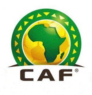 Le Cameroun officiellement désigné pays hôte de la CAN 21