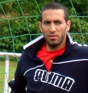 Mondial des clubs 2013 : Manuel José espère voir Al Ahly briller pour renaître