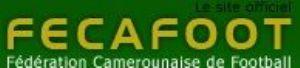 Cameroun : le nom du nouveau  sélectionneur « bientôt » connu (FECAFOOT)