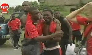 Nigeria: un double attentat fait au moins trois morts dans le nord-est