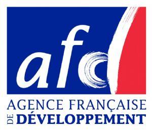 7,5 milliards de dollars pour des projets dans le cadre de l'Alliance Sahel