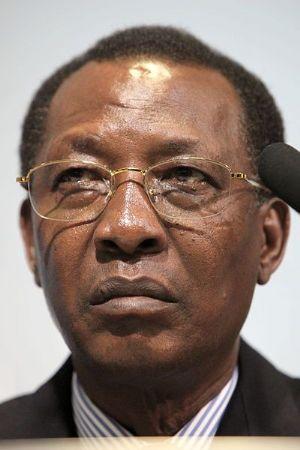 Le Tchad nie toute son implication dans la tentative de putsch en Guinée Equatoriale