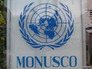 RDC : Les forces de défense et de sécurité ont commis de graves violations des droits de l'homme en décembre 2016