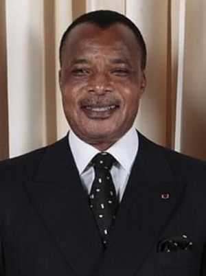 Congo : les droits de l'homme sont violés selon un rapport des Etats-Unis