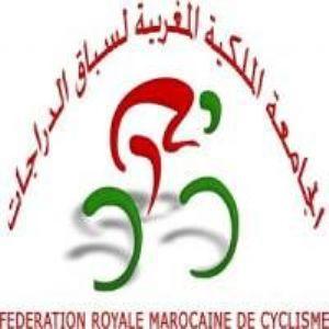 102 coureurs participent au Tour cycliste du Maroc