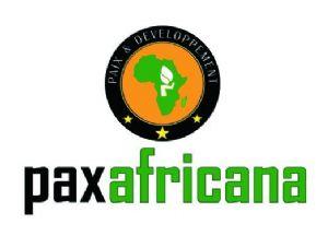 Attribution du Mondial 2026 et votes dispersés des Africains/La Fondation PAX AFRICANA dénonce vigoureusement