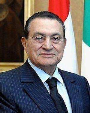 Egypte: Hosni Moubarak acquitté