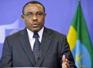 Erythrée: les Nations Unies appellent l'UA à agir et sortir de son inaction sur les droits humains