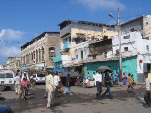 Djibouti : Sécurité maximale après l'attentat au restaurant