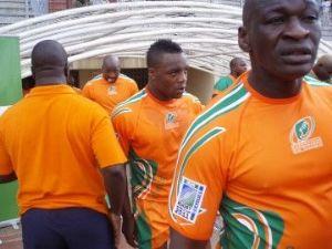 La Côte d'Ivoire abritera la Coupe d'Afrique des Nations de rugby de la zone C du 21 au 29 juin
