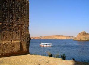 Egypte : une nouvelle attaque contre de chrétiens devant une église