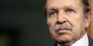 Bouteflika bientôt sous le coup de la justice ?