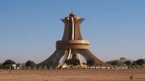 Modification du code électoral au Burkina Faso
