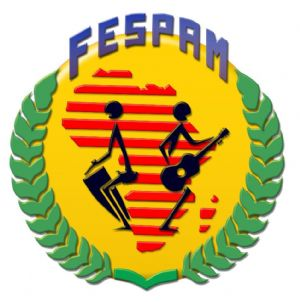 Fespam 2017: le budget de la 11è édition fixé à 2 milliards 300 millions FCFA
