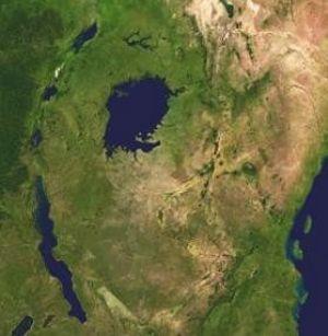 Grands Lacs : La pression démographique est à la base des problèmes qui minent la gouvernance foncière
