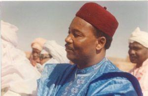 Niger/Second tour de la présidentielle: L'opposition embrouille son électorat…