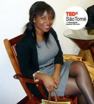 Des conférences TEDx pour projeter São Tomé au devant de la scène
