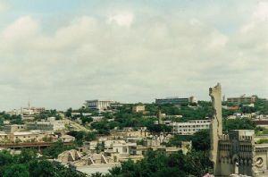 Des explosions font au moins 10 morts en Somalie