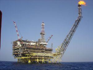 Reprise des exportations de pétrole dans l'est libyen