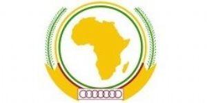 Ethiopie/Signature d'un accord entre l'Union Africaine et l'ISS