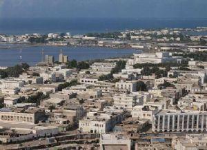 Djibouti intercepte 67 migrants clandestins