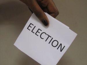 Mali: une marée de manifestants pour réclamer des élections