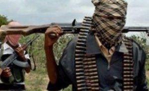 Nigeria: 14 personnes périssent dans un attentat dans une mosquée